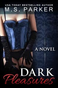 DarkPleasuresCover
