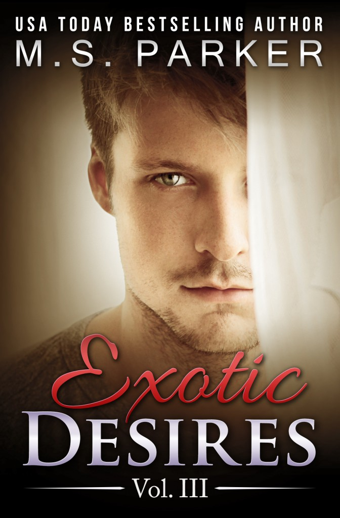 ExoticDesires3Cover