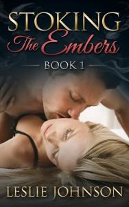 StokingTheEmbers_Book01