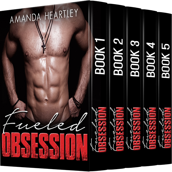 Fueled-Obsession-5-box-set-REV-E-600square