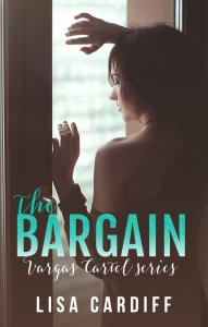 TheBargain_mock2b