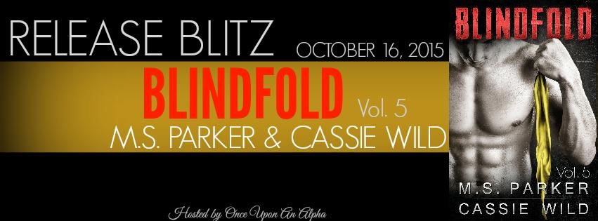 Blindfold5RBBanner