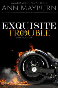 ExquisiteTrouble1