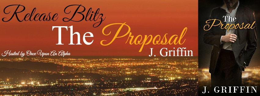 The Proposal RB Banner