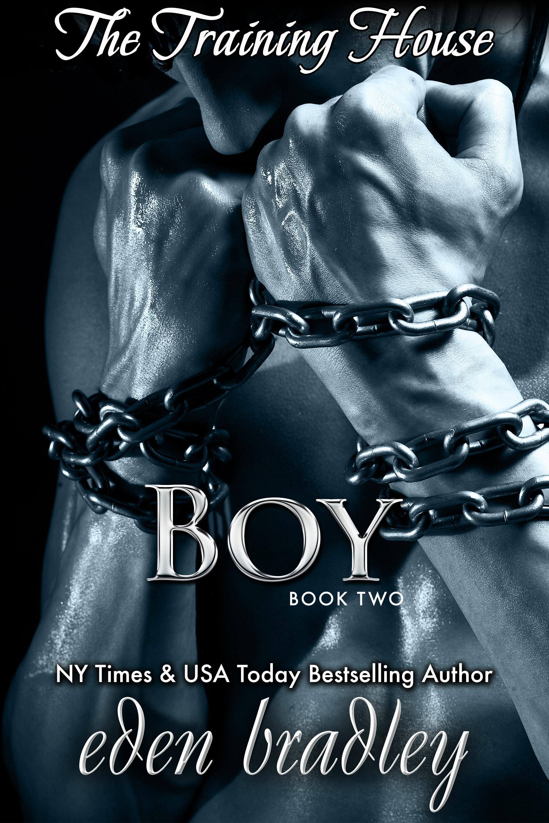 houseboy novel