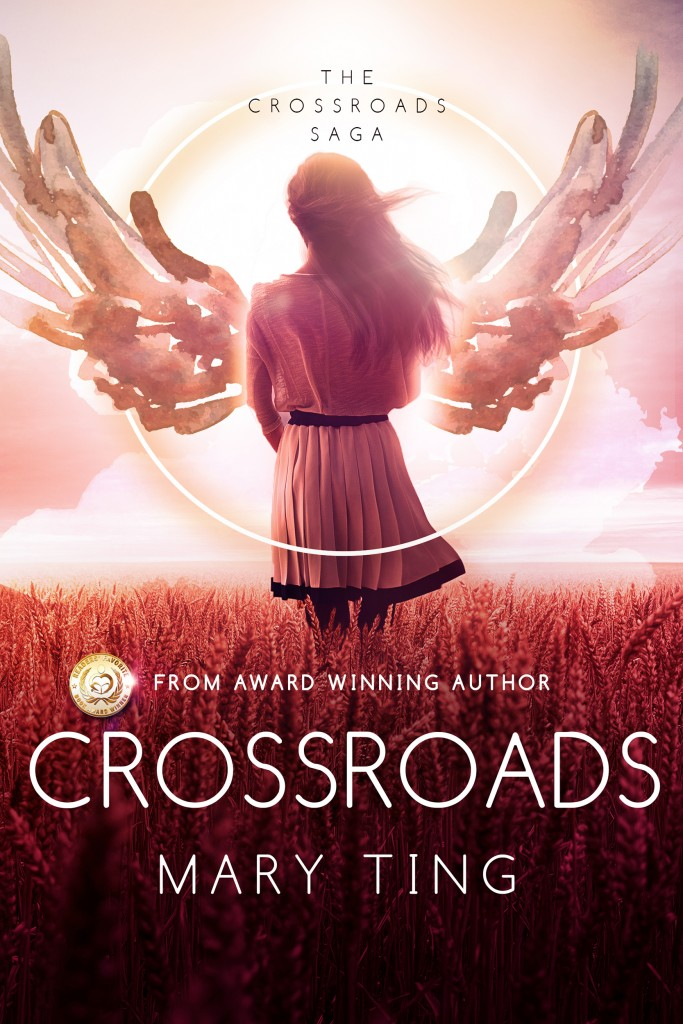 Crossroads_Final-ebooklg