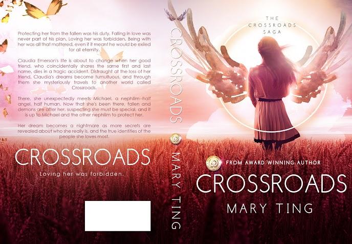 Crossroads_Final