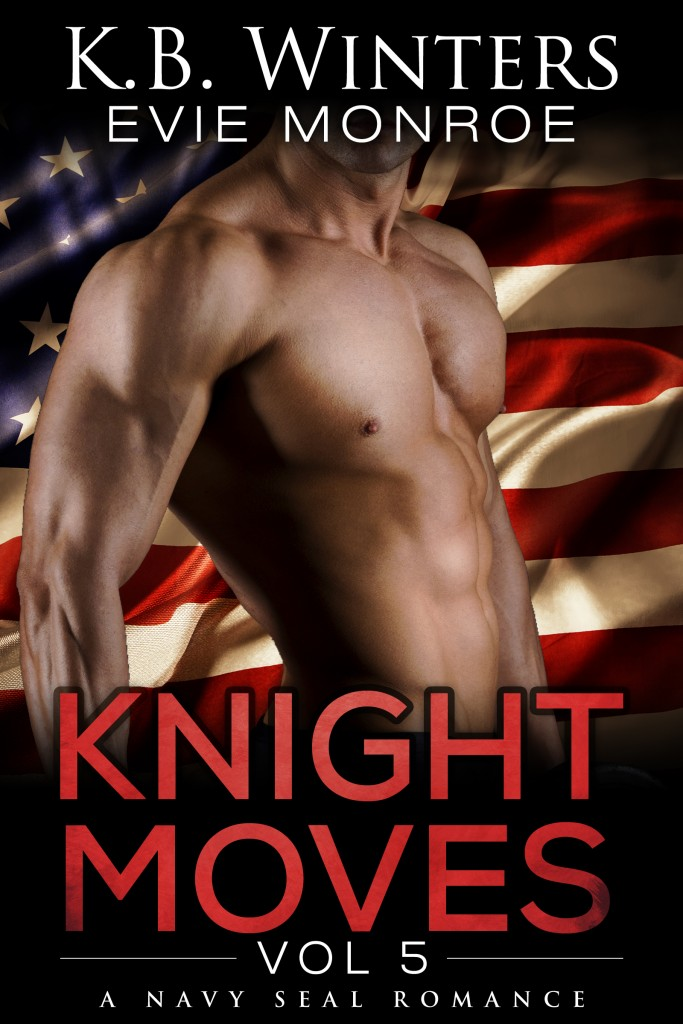 Knight_Moves_vol_5 (1)
