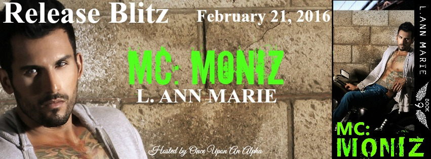 Moniz RB Banner