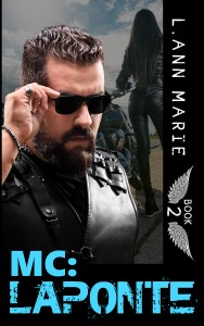 2 MC LaPonte front