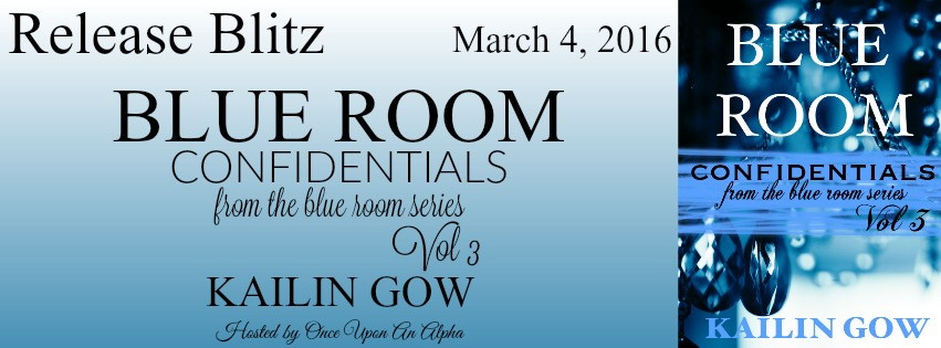 Blue Room Confidentials RB Banner