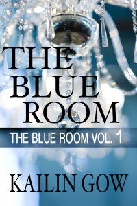 Blue Room Vol. 1