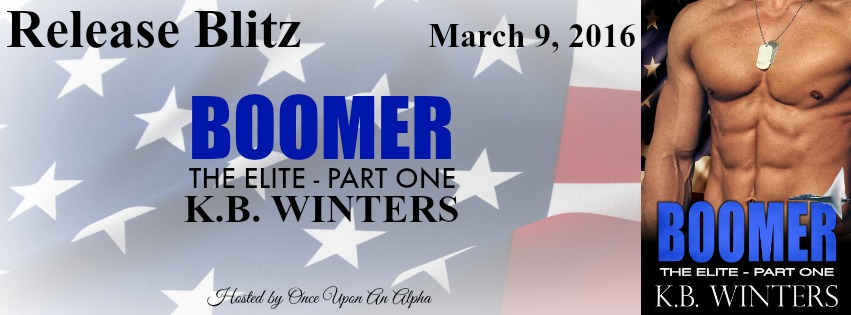 Boomer RB Banner