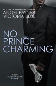 No Prince Charming