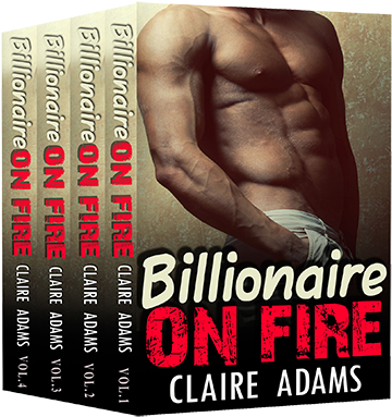 Billionaire-On-Fire-4-set