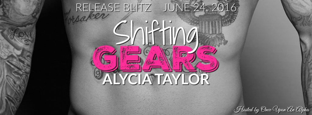 Shifting Gears RB Banner