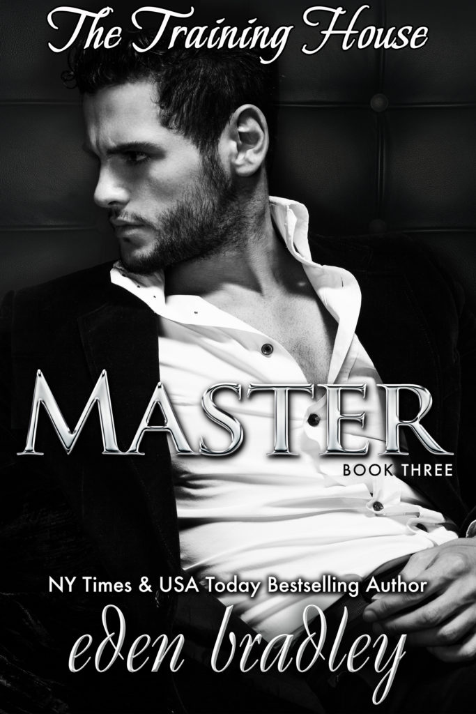 master300