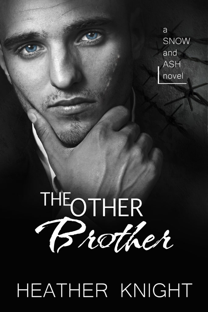 CoverFinalLG-TheOtherBrother