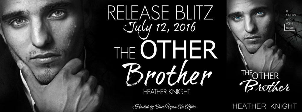 TheOtherBrotherRDLBanner