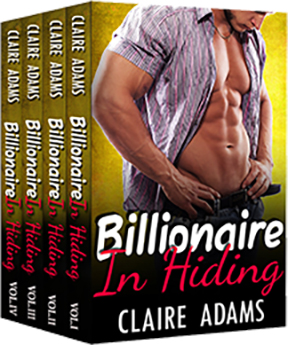 billionare-in-hiding-med