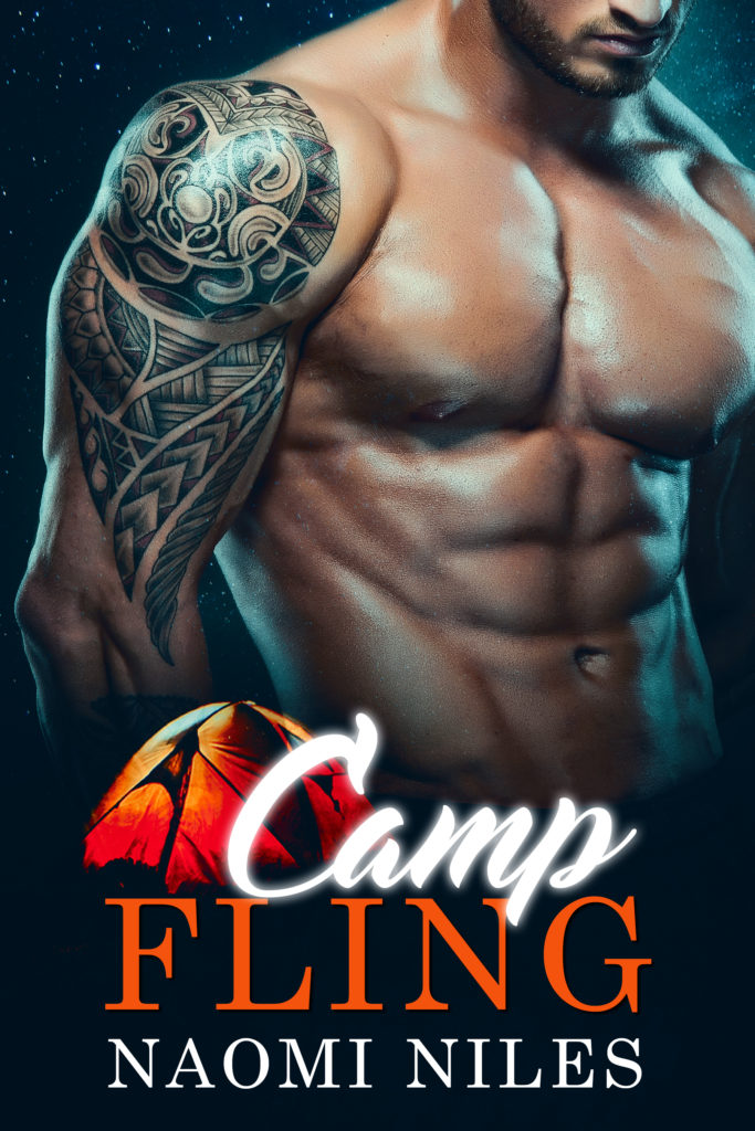 camp-fling-e-book-cover