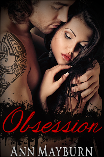 obsession5