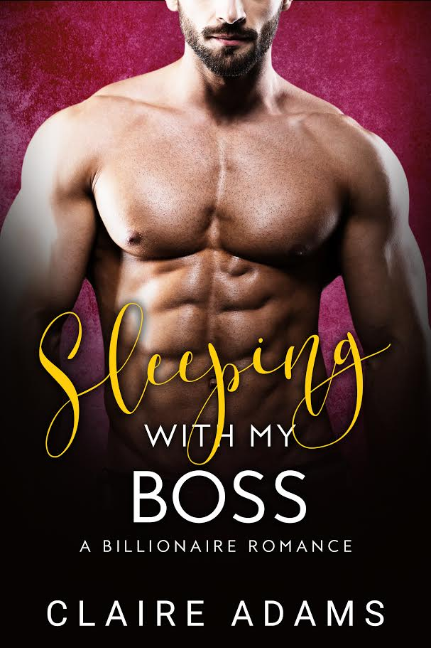 sleeping-with-my-boss
