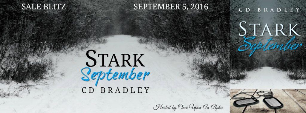 Stark September SB Banner