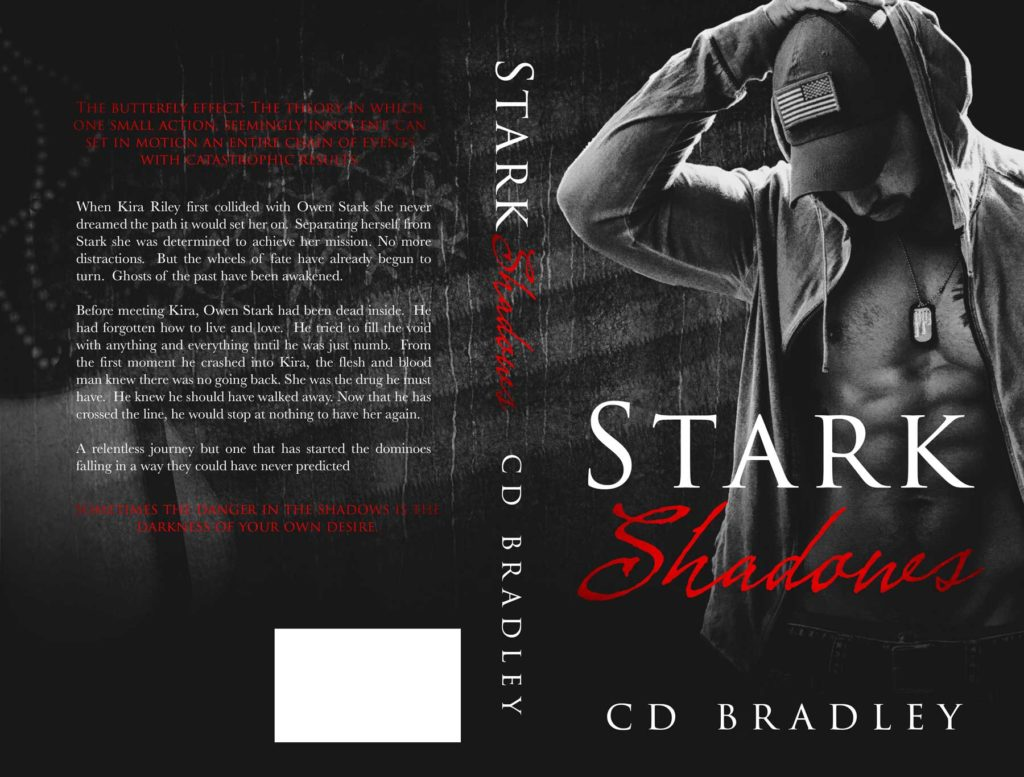 stark-shadows