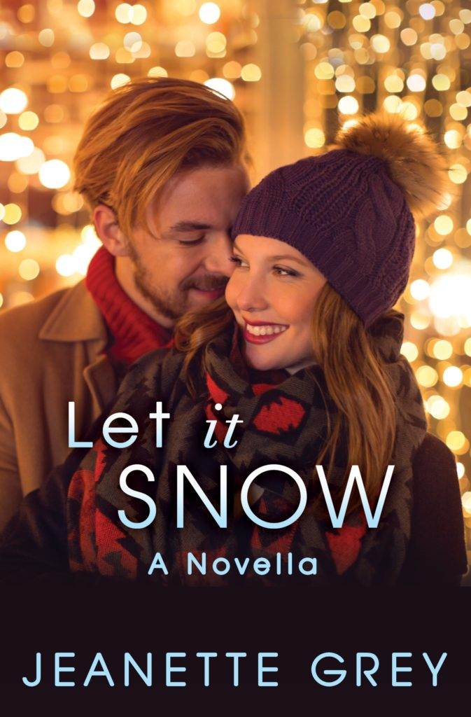 grey_letitsnow_ebook
