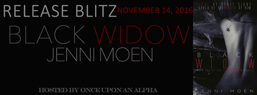 blackwidowbanner