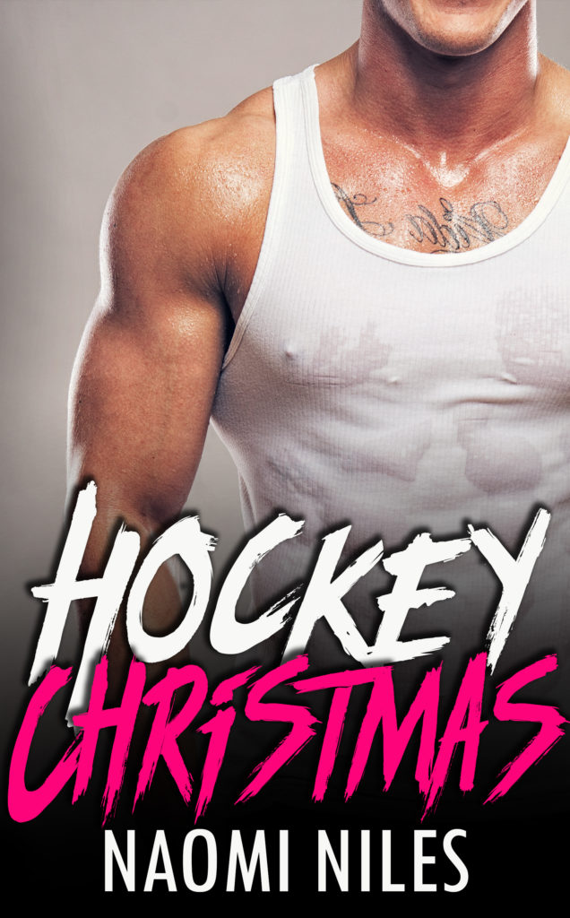 hockey-christmas