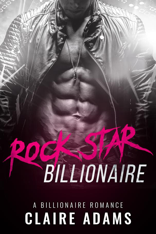 rock-star-billionaire